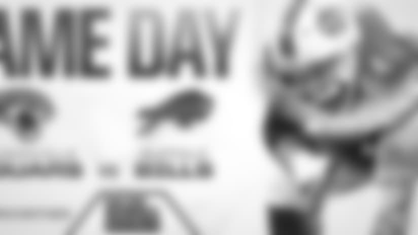gameday-header-11-23.jpg