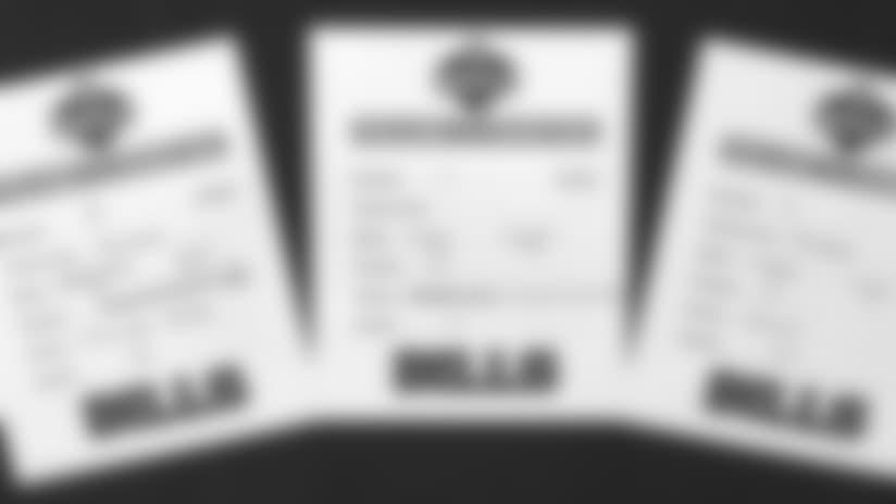 bills_draft_cards_downsize.jpg