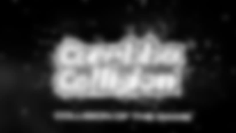 Carubba Collision: Trent Murphy Sacks Mariota