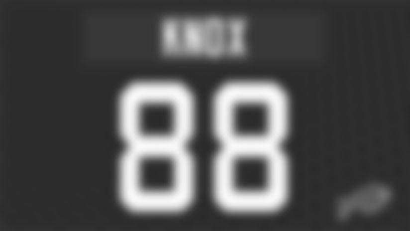 88 Knox
