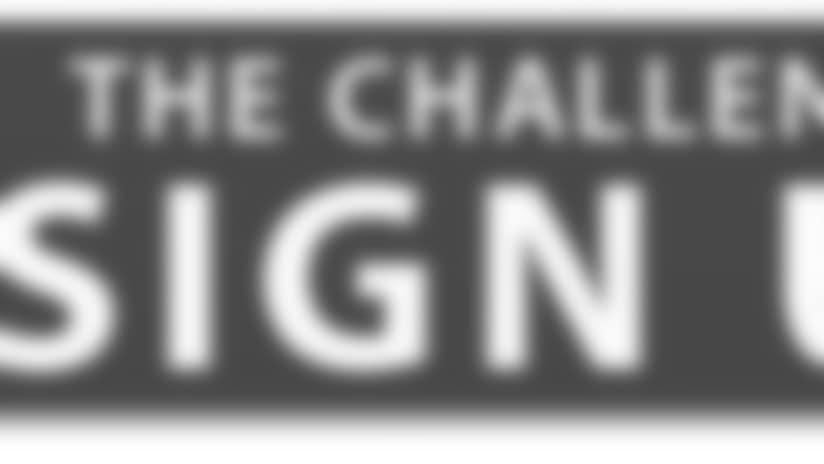 challenge-button.JPG