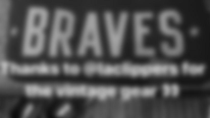 122819-corey-braves