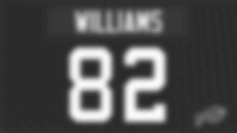 82 Williams
