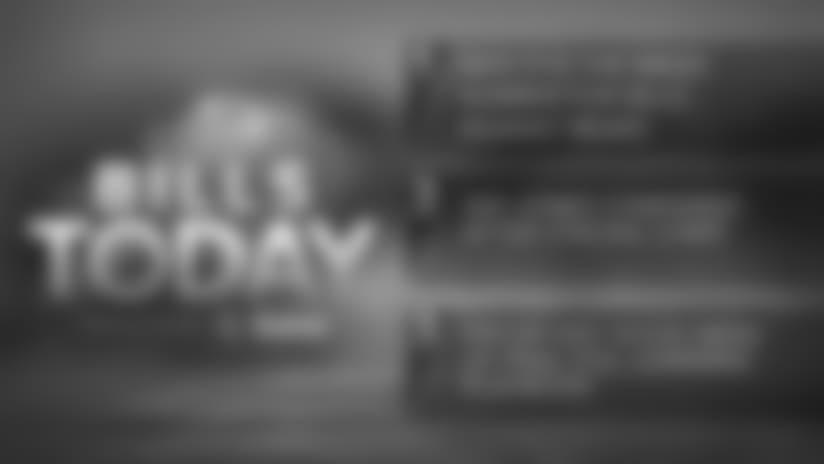 110318-bills-today