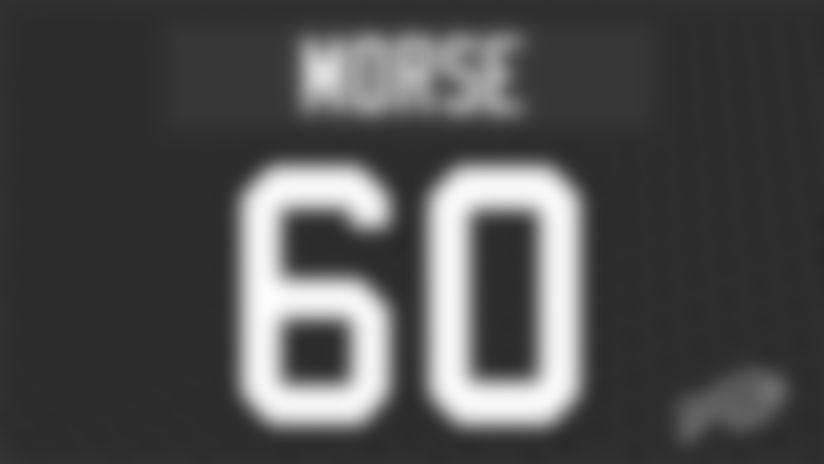 60 Morse