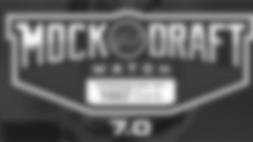 0409-mock-draft-watch-70.jpg