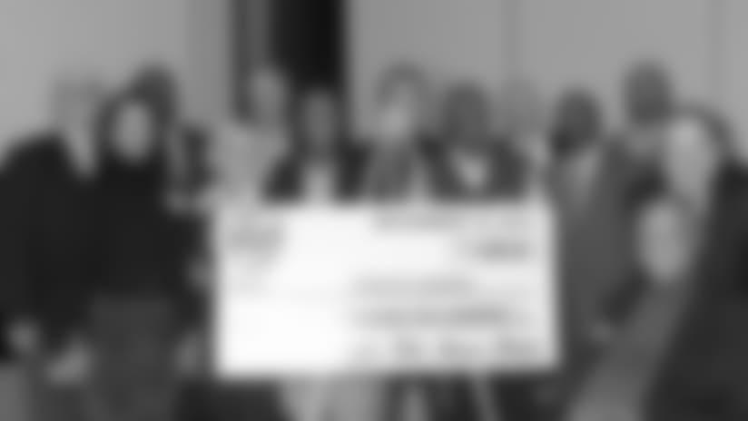 alumni-donation-story.jpg