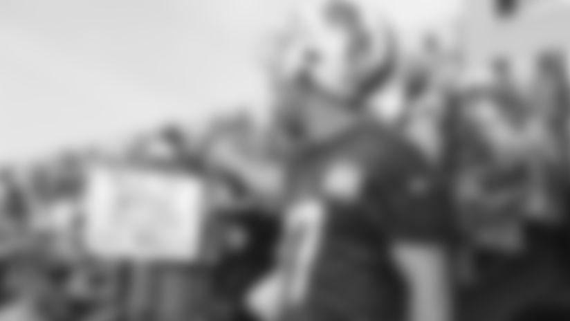 080119-josh-allen