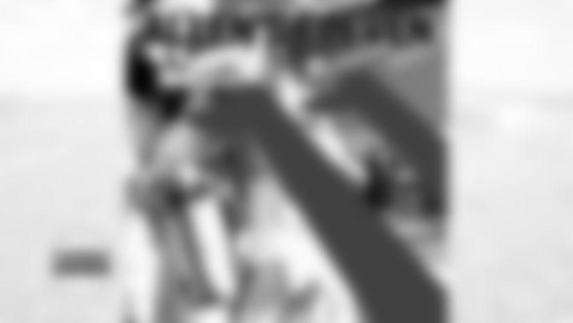 20201002 Week 4 Coming Soon Trailer WEB