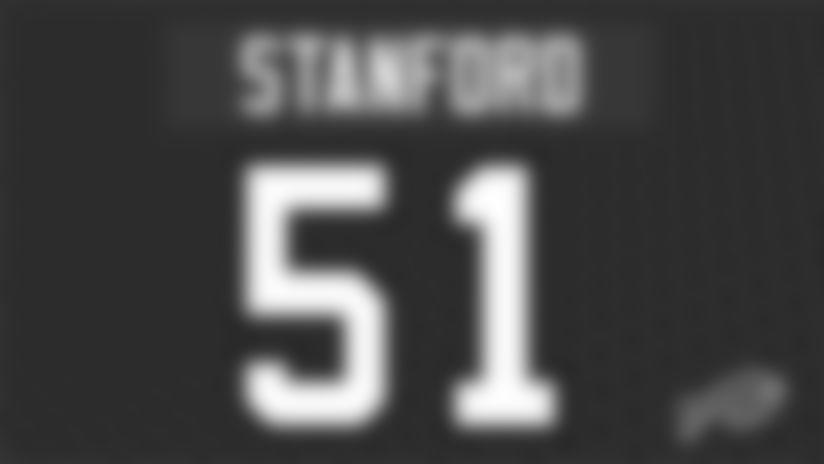 51 Stanford