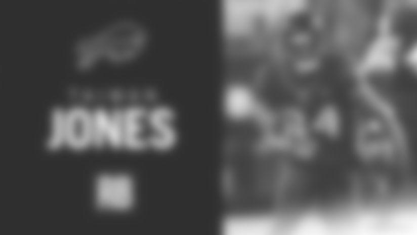 taiwan-jones-announcement