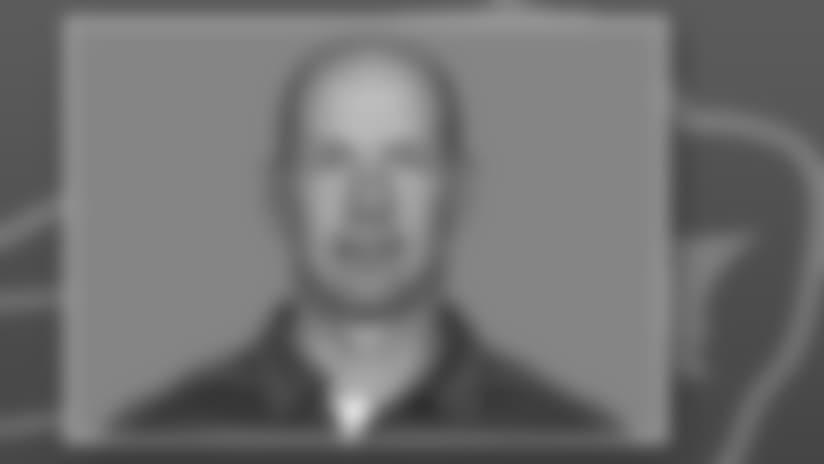 crossman-headshot-story.jpg