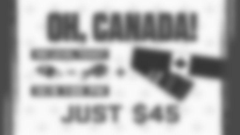 BBMKT-02985_-_Bills_Canada_Day_Assets1280x720