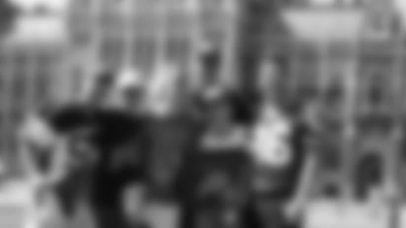 budapest-backers-story-image2.jpg