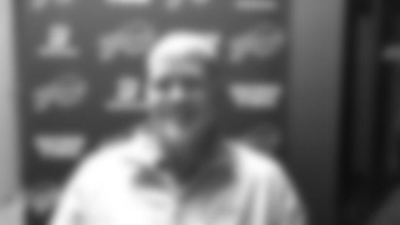 20201228 Sean McDermott Presser