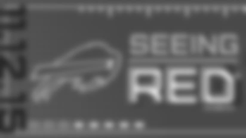 1110-seeing-red-release.jpg