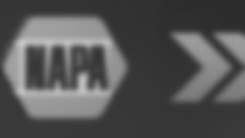 napa-combine-story-strip.jpg