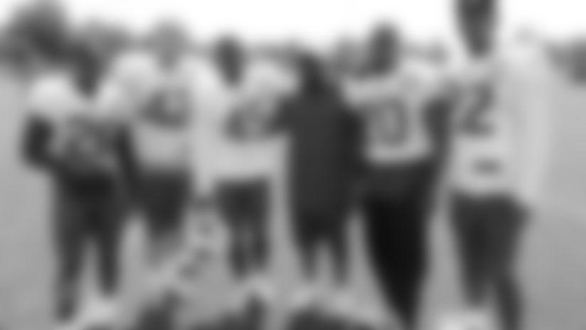 091119-running-backs-devin-singletary-frank-gore-tj-yeldon