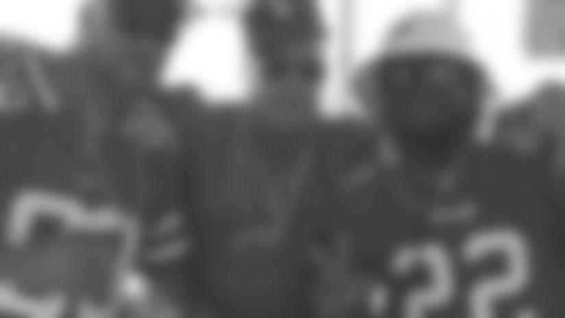 102919-charles-middlebrooks