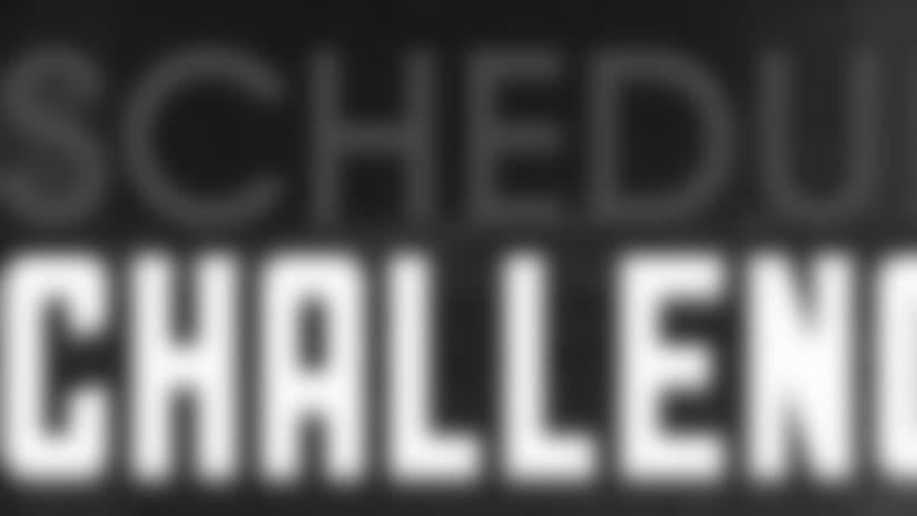 schedule-challenge-article-ad.jpg