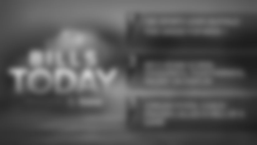 091119-bills-today