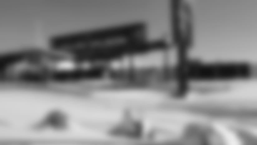 snow-stadium-story.jpg