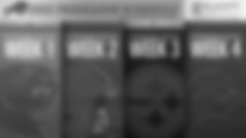 2015-PreSeasonSched_1000.jpg