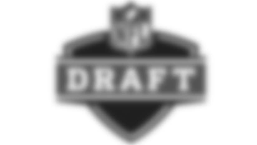 nfl-draft-logo.jpg