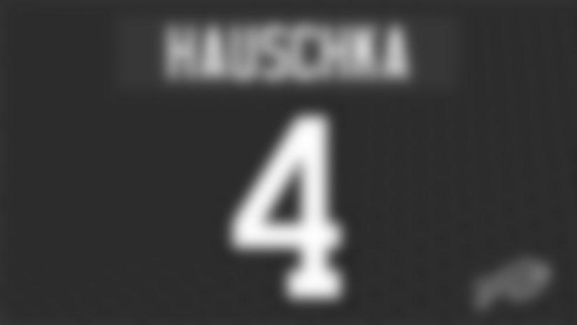 4 Hauschka