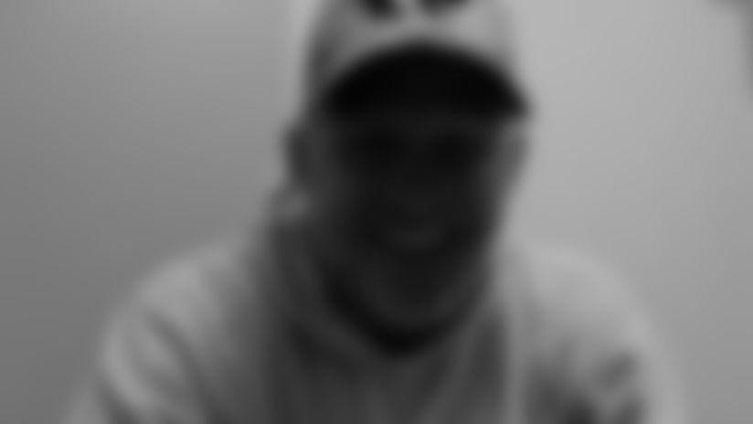 SCREENSHOT 20201221 McDermott Presser.00_22_37_16.Still001