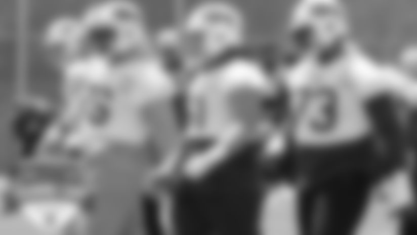 071219-offensive-line