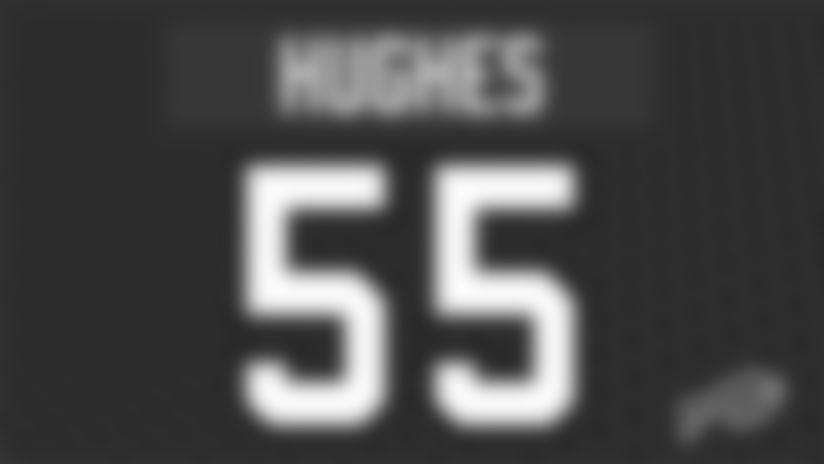 55 Hughes