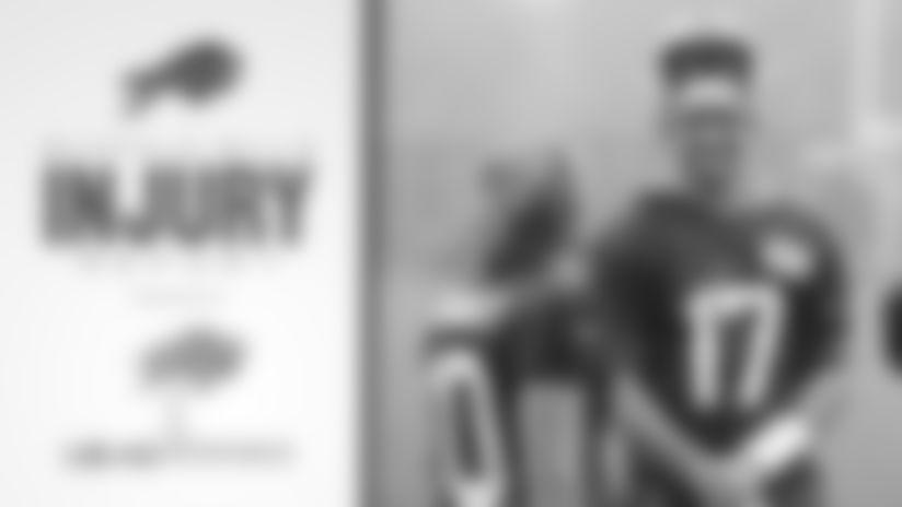 100219-injury-report-josh-allen