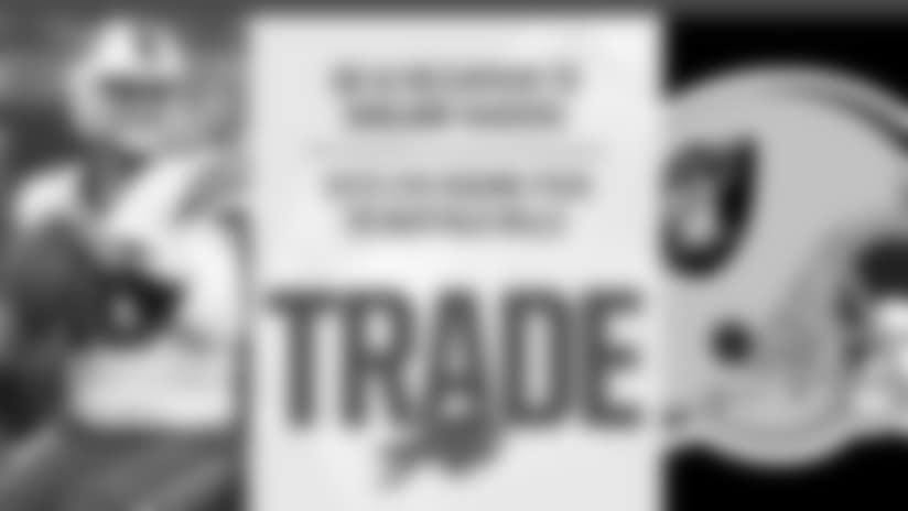 090118-mccarron-trade