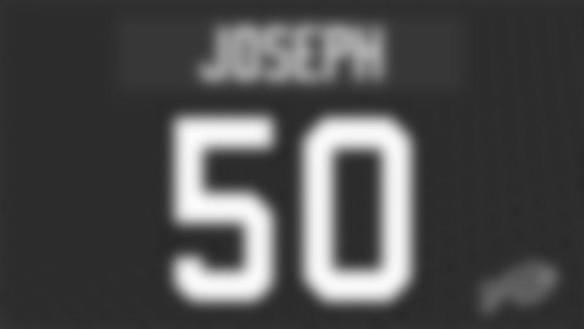 50 Joseph
