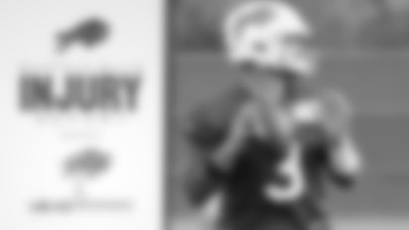 102518-injury-report