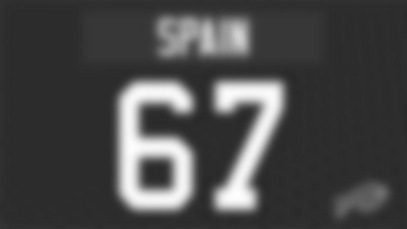 67 Spain