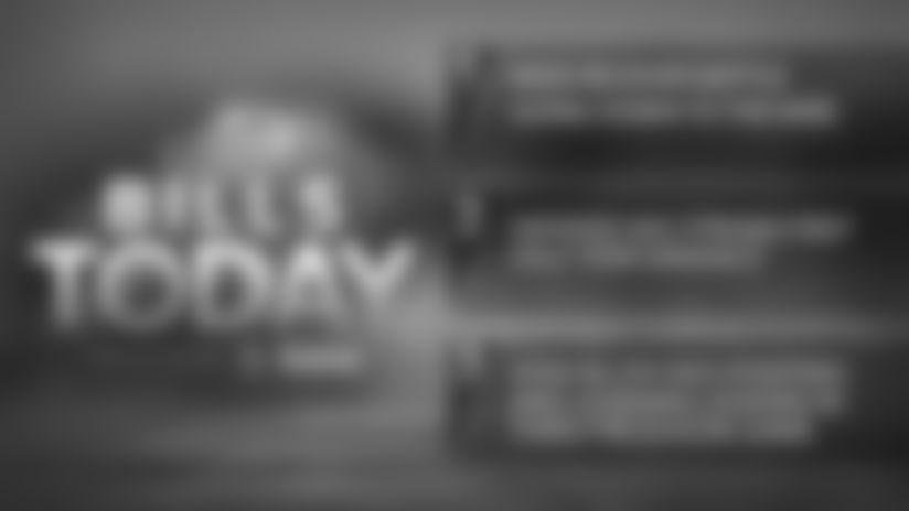 082419-bills-today