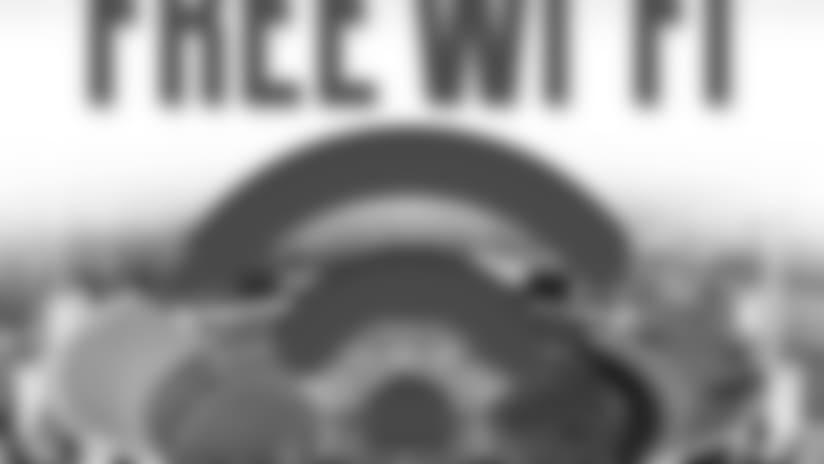 BILLS-Wifi-info-story.jpg