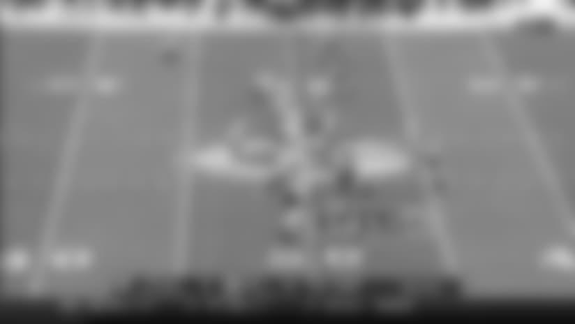 Bills vs. Packers highlights | Week 4