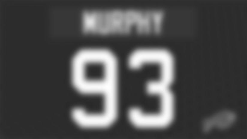 93 Murphy