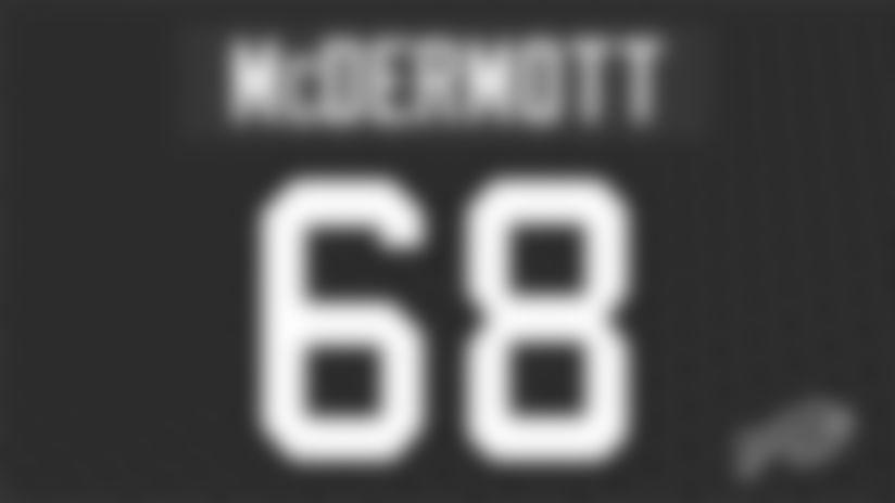 68 McDermott