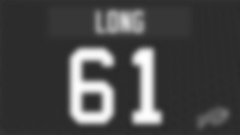 61 Long