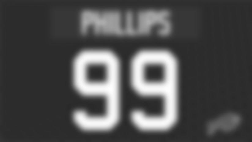 99 Phillips