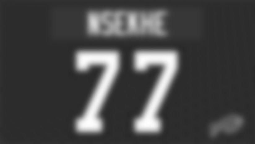 77 Nsekhe