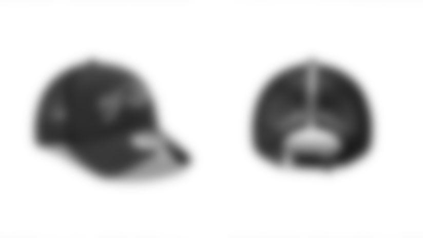 102419-cap-design