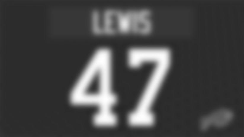 47 Lewis