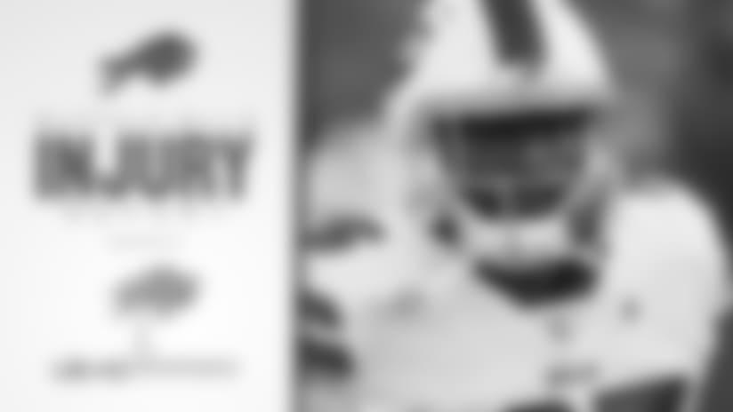 092118-mccoy-injury-report