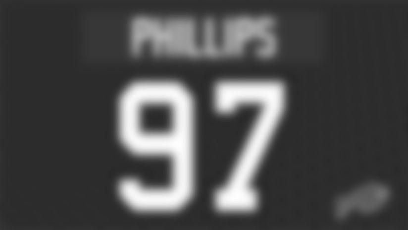 97 Phillips