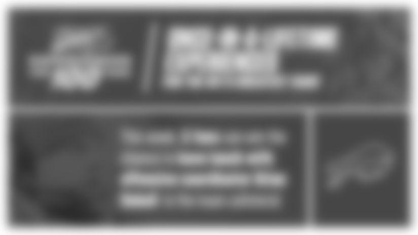 BBMKT-02431_-_100_Experiences_for_100_Fans_v0904_1280_x_720